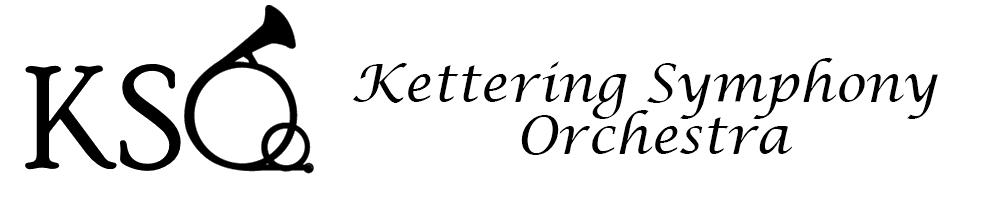 kettering symphony orchestra -mjpround