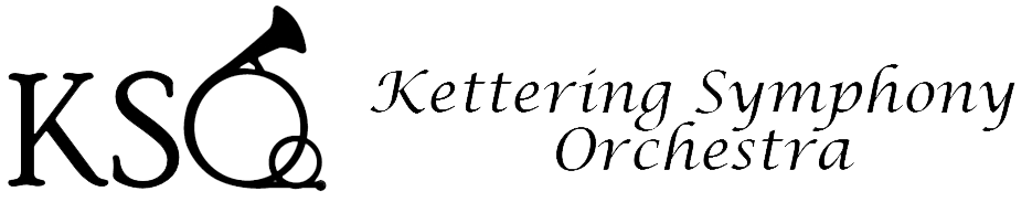 Kettering Symphony Orchestra