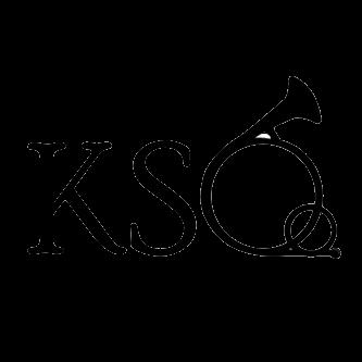 kettering symphony orchestra – fav